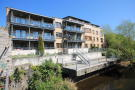 2 bed Flat in 22 The Weir, Chapelizod...
