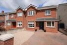 4 bedroom semi detached house in 16 Ashville Close, Lucan...
