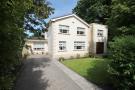 229 Ryevale Lawns Detached property for sale