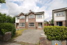 4 bed semi detached home for sale in 6 Rinawade Close...