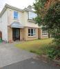 4 bedroom semi detached home in 28 Griffeen Glen Chase...