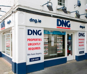 DNG, Lucanbranch details