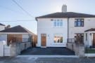 3 bed semi detached home for sale in 18 Annaly Road, Cabra...