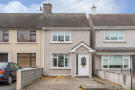 2 bed End of Terrace home in 79 Griffith Road...