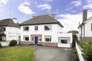 4 bed Detached home in Derrylea House...