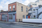 4 bedroom Terraced house for sale in 57A Arbour Hill...