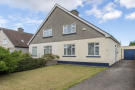 3 bedroom semi detached property for sale in 78 Park Road, Navan Road...