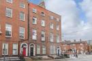 property for sale in 40 Upper Gardiner Street, Dublin 1