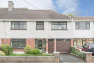 semi detached home in 60 Santry Close, Santry...