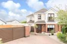 Detached property for sale in 11 Beneavin Court...