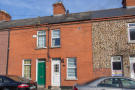 2 bed Terraced property for sale in 3 Linenhall Street...
