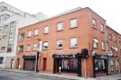 property for sale in 30 North Brunswick Street & 1A/2AGrangegorman Lower, Dublin 7