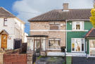 2 bedroom Terraced property for sale in 160 Carnlough Road...