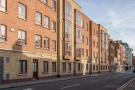 Flat for sale in 34 Blackhall Square...