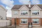 3 bedroom semi detached home for sale in 79B Griffith Road...