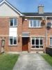 2 bedroom Terraced home for sale in 11 Eastwood, Finglas...