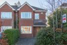 semi detached home for sale in 117 Sandford Wood...