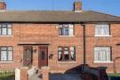 3 bed Terraced home in 14 Kilkieran Road, Cabra...