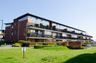 Flat for sale in 55 Botanic Hall...