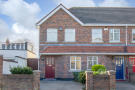 2 bedroom End of Terrace house for sale in 1 Heath Square , Finglas...