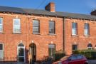 Terraced house for sale in 11 Royse Road, Phibsboro...
