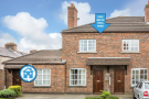 Terraced home for sale in 29 Halliday Square...