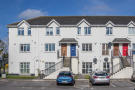 Flat for sale in 54 Holywell Manor...