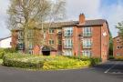 1 bedroom Flat for sale in Apartment 16 The Court...