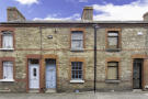 2 bed Terraced house for sale in 92 Oxmantown Road...