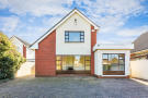 Detached property in 2 Oak Lawn, Castleknock...