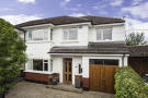 5 bed semi detached property in 32 Home Farm Park...