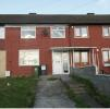 3 bedroom Terraced home for sale in 152 Greencastle Road...