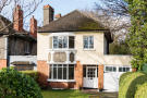 3 bed Detached home in 84 Howth Road, Clontarf...