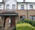 2 bed Terraced property in 36 Portside Court...