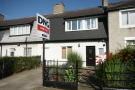 Terraced home for sale in 3 St. Declans Terrace...