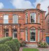 5 bedroom semi detached home for sale in 58 St. Lawrence Road...