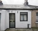 5 Spencer Place Terraced property for sale