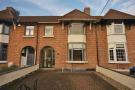 Terraced house for sale in 30 Clonturk Park...