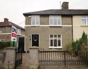 3 bed End of Terrace home for sale in 3 Croydon Terrace...