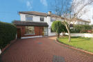 4 bed semi detached property for sale in 1 Copeland Grove...