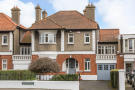 5 bed house for sale in 82 Malahide Road...