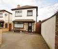 3 bed Detached home for sale in 2 Oak Green, Royal Oak...