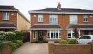 4 bedroom semi detached house in 40 Ashbrook, Clontarf...