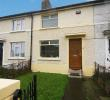 Terraced property for sale in 8 Yellow Road, Whitehall...