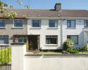 Terraced property for sale in 77 Seapark Drive ...