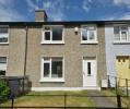 3 bed Terraced home for sale in 32 Croydon Green, Marino...