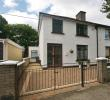 3 bed End of Terrace house for sale in 136 Brian Road , Marino...