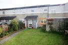 Terraced house for sale in 47 Tulip Court, Darndale...