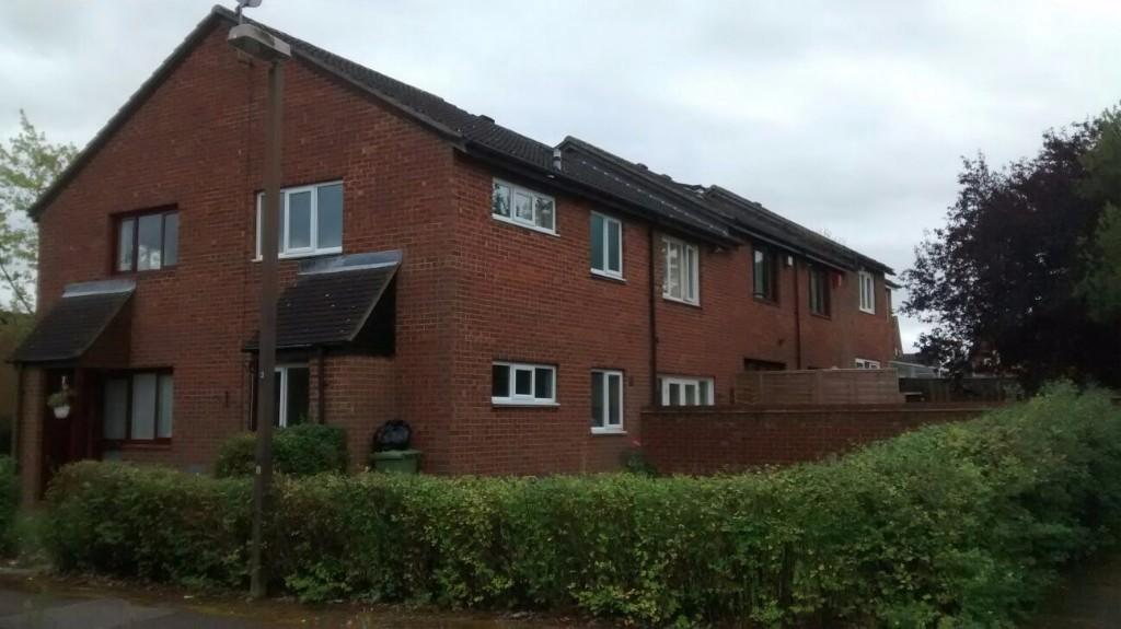 One Bedroom House To Rent In Milton Keynes 28 Images 1