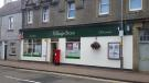 property for sale in 61 - 63 Balkerach Street, Doune, Perthshire, FK16 6DF